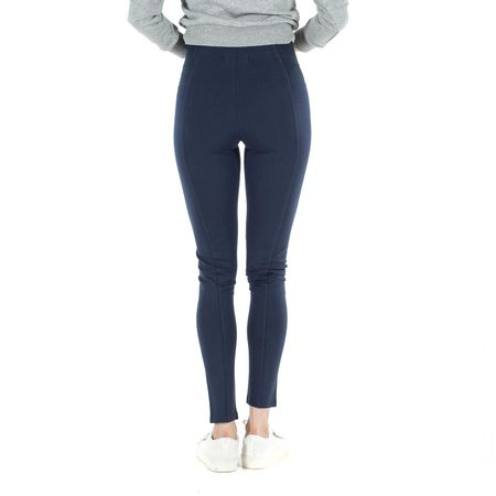mallas-leggins-qd35a132-quarry-azul-marino-qd35a132-2