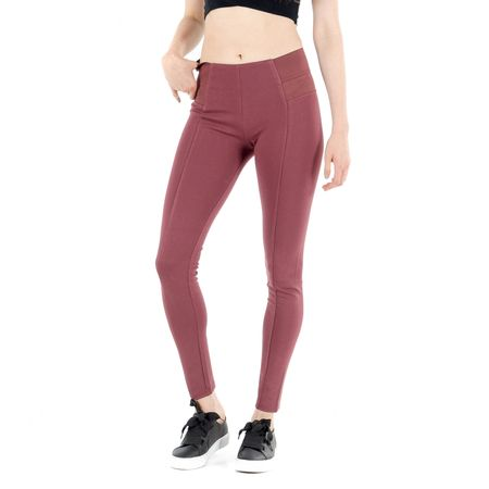 mallas-leggins-qd35a132-quarry-morado-qd35a132-1