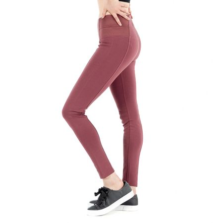 mallas-leggins-qd35a132-quarry-morado-qd35a132-2