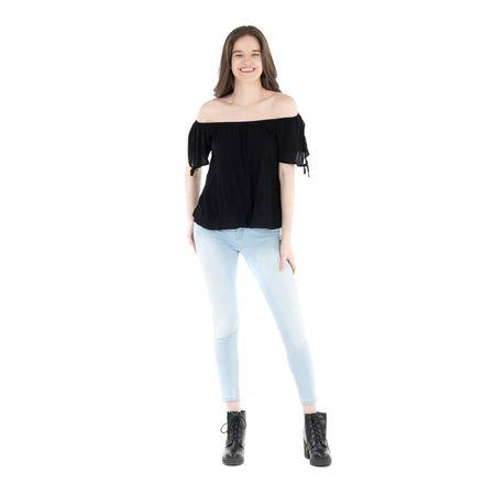 blusa-cuello-redondo-gd03k152-quarry-negro-gd03k152-2