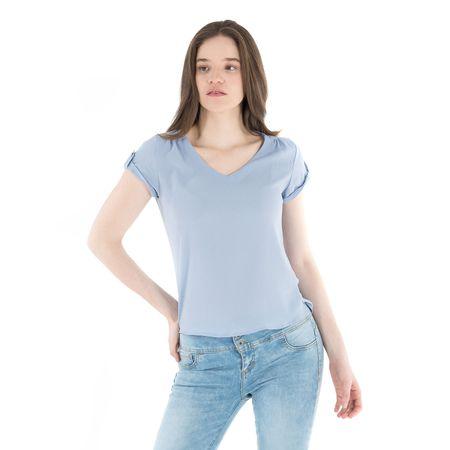 blusa-cuello-redondo-gd03k154-quarry-azul-gd03k154-1