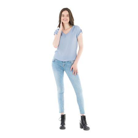 blusa-cuello-redondo-gd03k154-quarry-azul-gd03k154-2