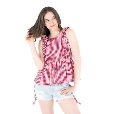 blusa-cuello-redondo-qd03b649-quarry-rojo-qd03b649-1