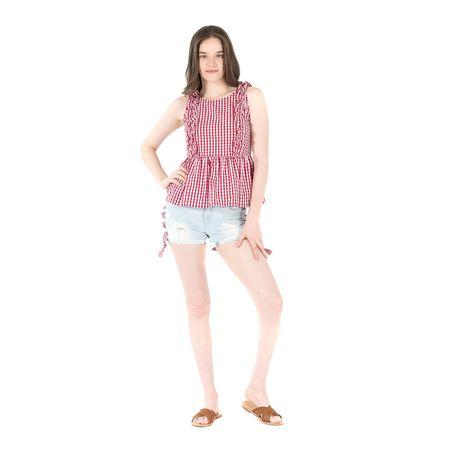 blusa-cuello-redondo-qd03b649-quarry-rojo-qd03b649-2