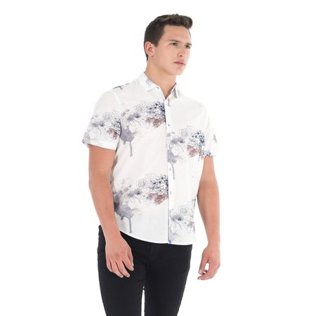 camisa-gc08k850-quarry-blanco-gc08k850-1
