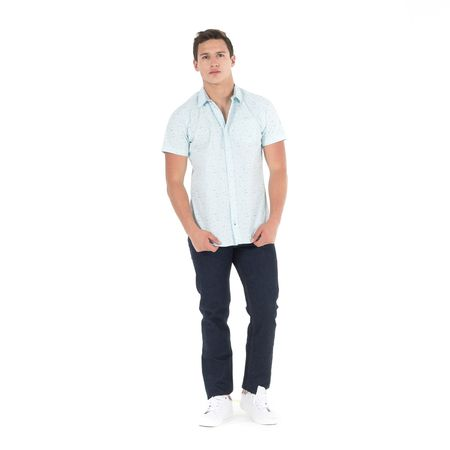 camisa-gc08k859-quarry-azul-cielo-gc08k859-2