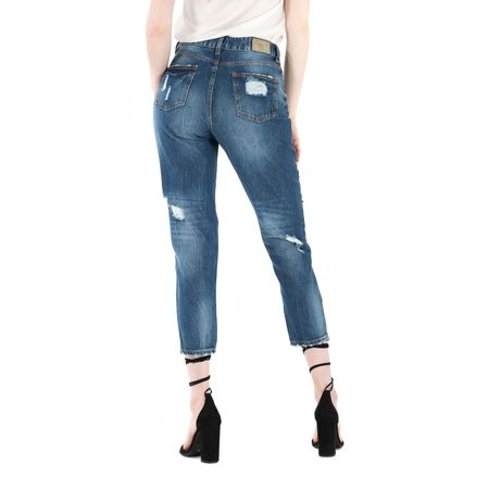 pantalon-boyfriend-gd21q318sm-quarry-stone-medio-gd21q318sm-1
