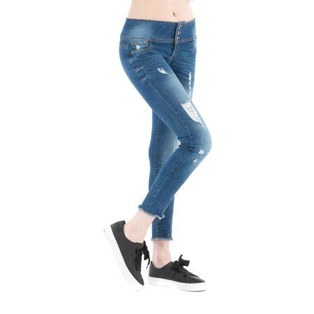 pantalon-constance-gd21q314st-quarry-stone-gd21q314st-1