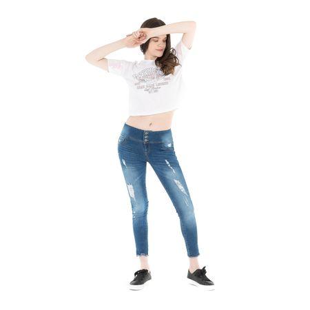 pantalon-constance-gd21q314st-quarry-stone-gd21q314st-2