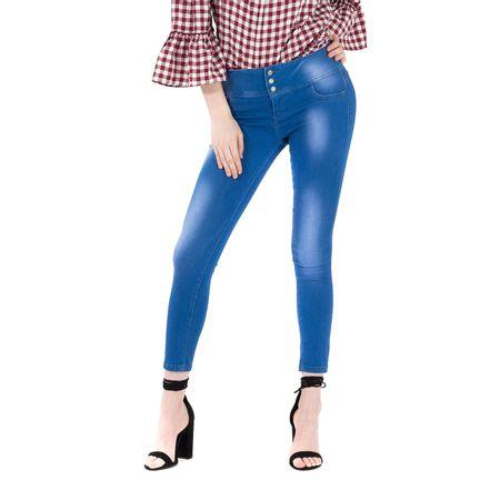 pantalon-constance-gd21q329az-quarry-azul-gd21q329az-1