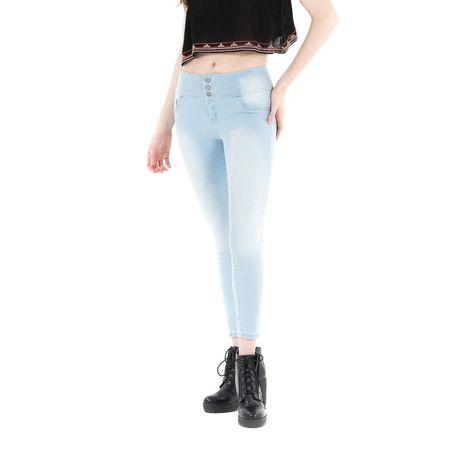 pantalon-constance-gd21q333bl-quarry-bleach-gd21q333bl-1