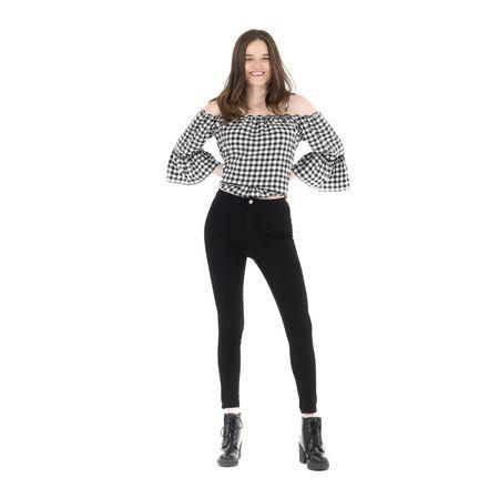 pantalon-dayana-gd21q323ng-quarry-negro-gd21q323ng-2