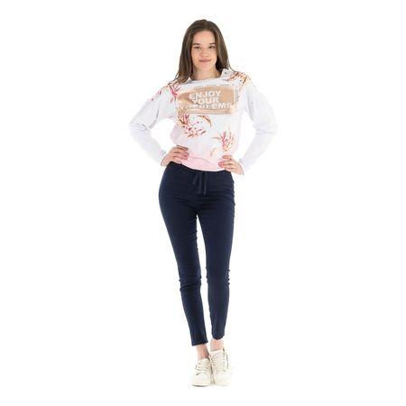 pantalon-entubado-qd21a686-quarry-azul-marino-qd21a686-2