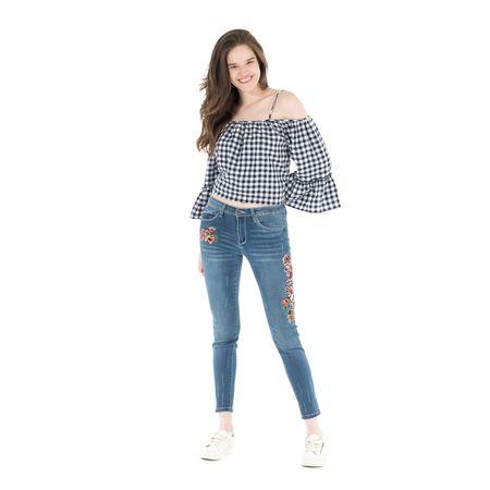 pantalon-skinny-qd21a709az-quarry-azul-qd21a709az-2