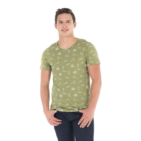 playera-cuello-redondo-gc24e404-quarry-militar-gc24e404-1