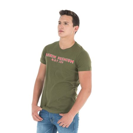 playera-cuello-redondo-gc24e467-quarry-militar-gc24e467-1