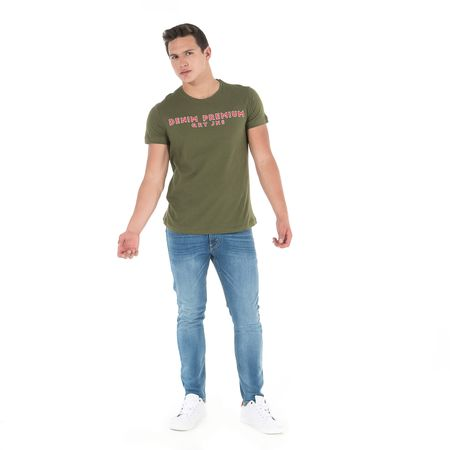 playera-cuello-redondo-gc24e467-quarry-militar-gc24e467-2