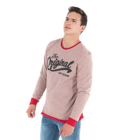 sudadera-cuello-redondo-gc25x832-quarry-vino-gc25x832-1