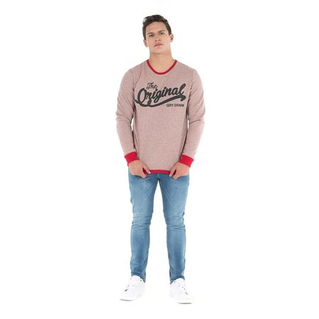 sudadera-cuello-redondo-gc25x832-quarry-vino-gc25x832-2
