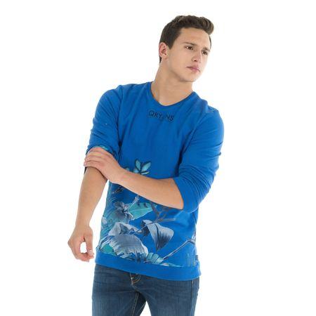 sudadera-cuello-redondo-gc25x803-quarry-azul-gc25x803-1