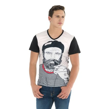 playera-cuello-redondo-qc24a512-quarry-hueso-qc24a512-1