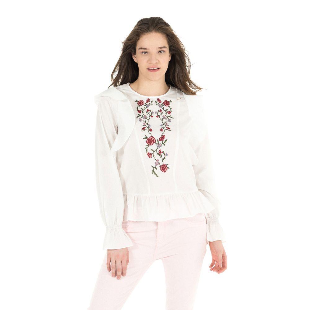 blusa-cuello-v-qd03b548-quarry-blanco-qd03b548-1