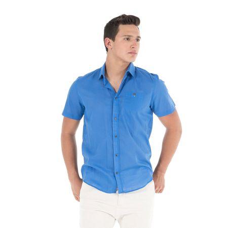 camisa-gc08k780-quarry-azul-gc08k780-1