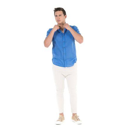 camisa-gc08k780-quarry-azul-gc08k780-2