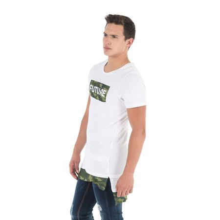 playera-cuello-redondo-gc24e074-quarry-blanco-gc24e074-1