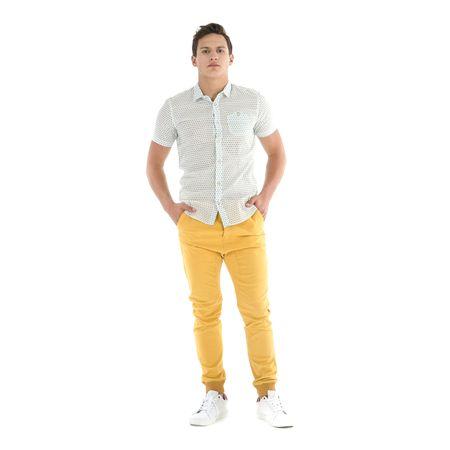 camisa-gc08k591-quarry-azul-gc08k591-2