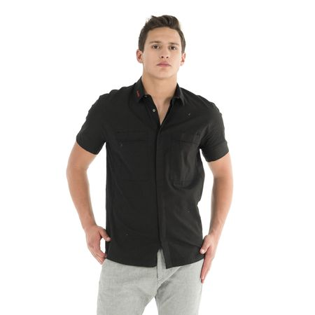 camisa-gc08k813-quarry-negro-gc08k813-1