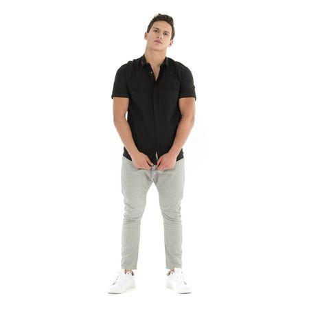 camisa-gc08k813-quarry-negro-gc08k813-2