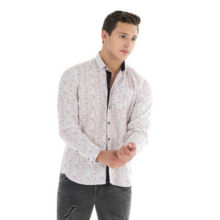 camisa-gc08k642-quarry-blanco-gc08k642-1