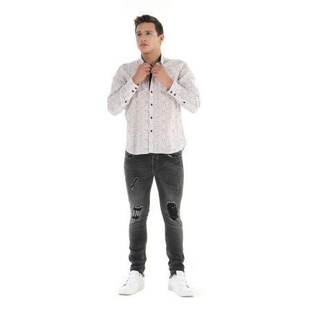 camisa-gc08k642-quarry-blanco-gc08k642-2