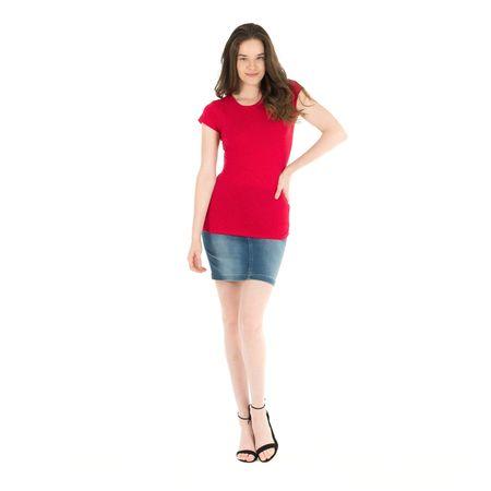 playera-cuello-redondo-qd24d512-quarry-rojo-qd24d512-2