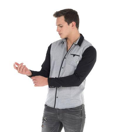 camisa-gc08k512-quarry-negro-gc08k512-1