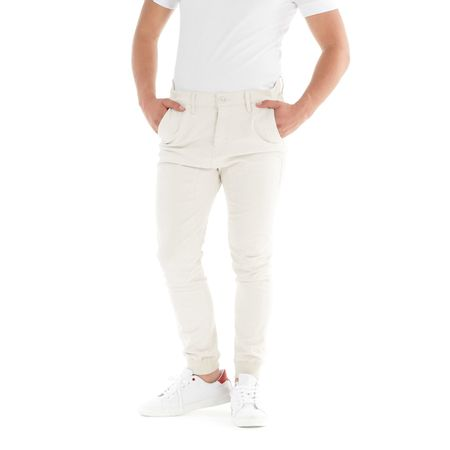 pantalon-jogger-gc21t281-quarry-hueso-gc21t281-1