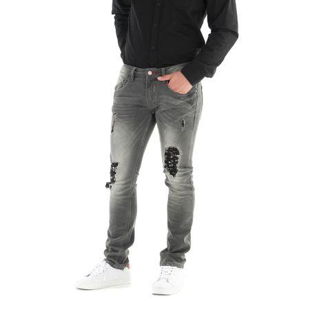pantalon-jagger-gc21o404st-quarry-stone-gc21o404st-1