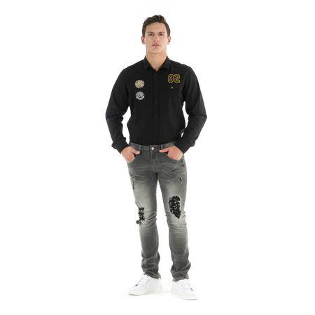 pantalon-jagger-gc21o404st-quarry-stone-gc21o404st-2