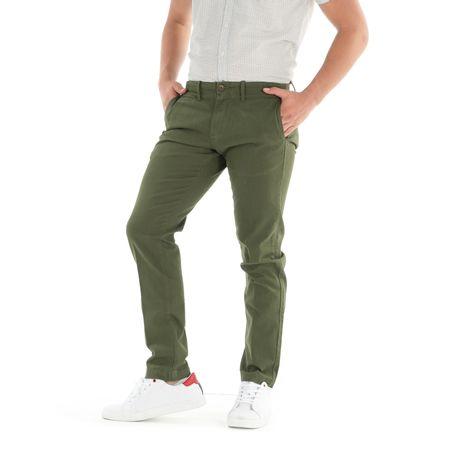 pantalon-slim-gc21t294-quarry-verde-gc21t294-1