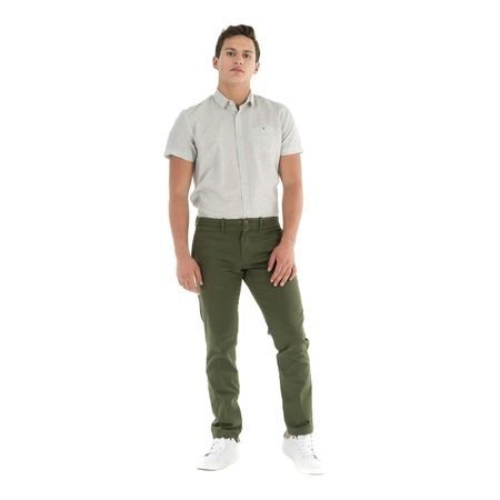 pantalon-slim-gc21t294-quarry-verde-gc21t294-2