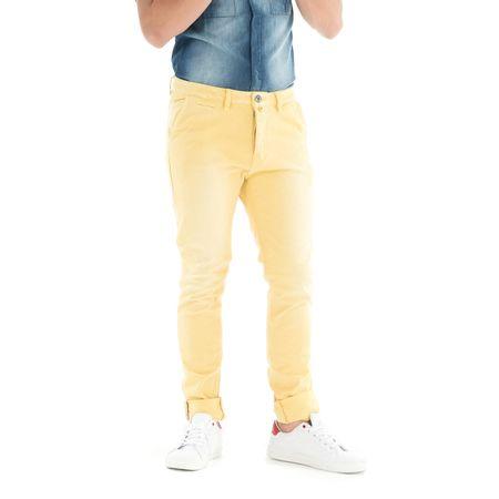 pantalon-chino-gc21o107ao-quarry-amarillo-gc21o107ao-1