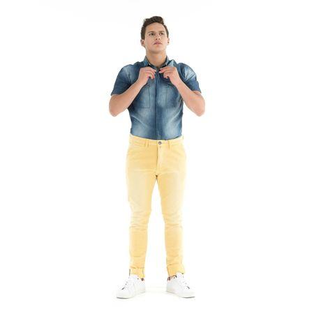 pantalon-chino-gc21o107ao-quarry-amarillo-gc21o107ao-2