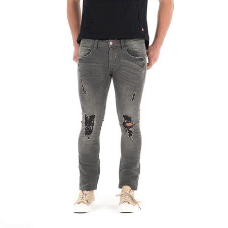 pantalon-axel-gc21o403sv-quarry-suavizado-gc21o403sv-1