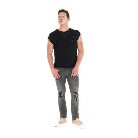 pantalon-axel-gc21o403sv-quarry-suavizado-gc21o403sv-2