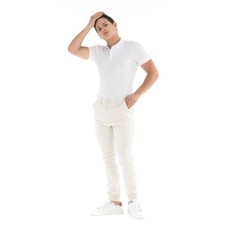pantalon-jogger-gc21t281-quarry-hueso-gc21t281-2