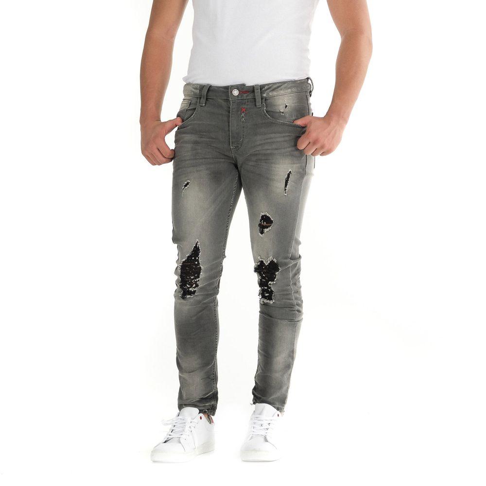 pantalon-axel-gc21o403st-quarry-stone-gc21o403st-1