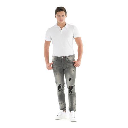 pantalon-axel-gc21o403st-quarry-stone-gc21o403st-2