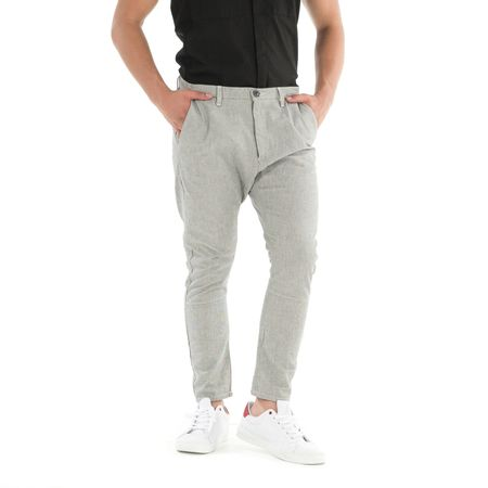 pantalon-carrot-gc21t287-quarry-beige-gc21t287-1