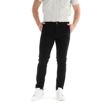 pantalon-slim-gc21t292-quarry-negro-gc21t292-1